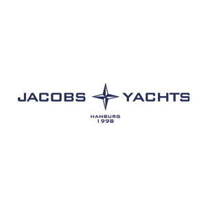 Markentwicklung Jacobs Yachts
