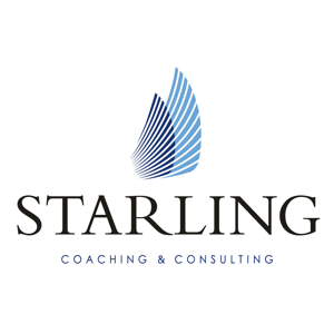 Markentwicklung Starling Consulting