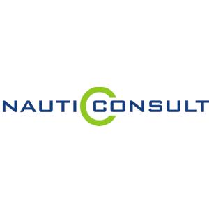Markenentwicklung Nauticconsult