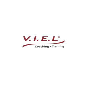 V.I.E.L Coaching & Training
